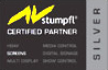 Stumpfl Certified Partner