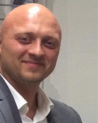 David Vojnovic