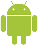 android_sm