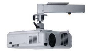 Drehbare Projektor Deckenhalterung