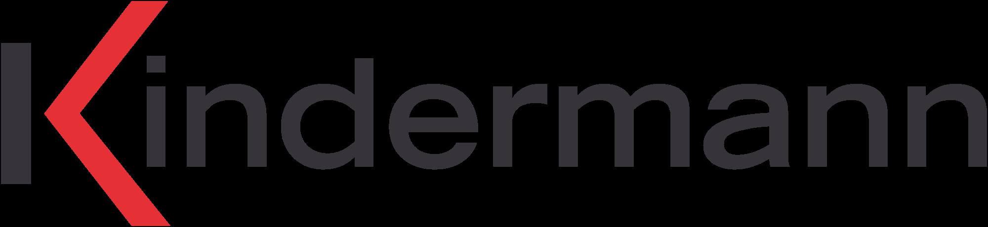Kndermann
