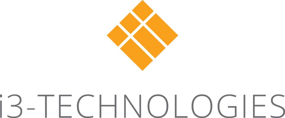 i3 Technologie