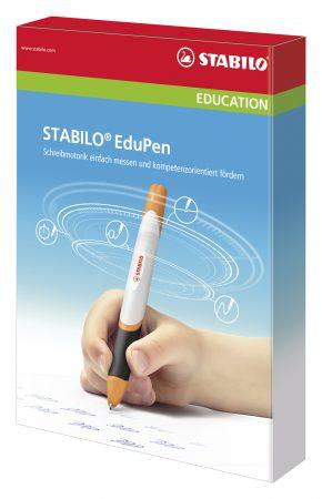 Stabilo_EduPen_Verpackung_VS