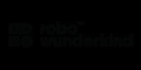 Logotype_Robo Wunderkind