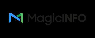 magicinfo