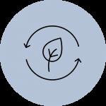 Airodoctor_Icons_nachhaltig