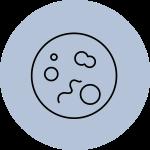 airodoctor_Icons_line_black_rbg_2