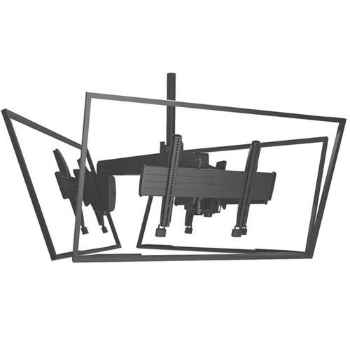 LCM3U Displayhalterung