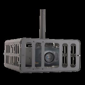 PG1A Projektorschutz
