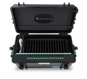 TransformerCase T16 Pro