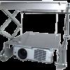 Projektor Deckenlift