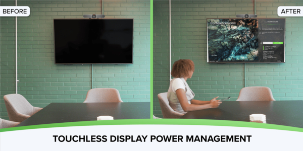 Touchless_Display_Power_Management