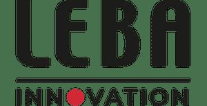 Leba Logo