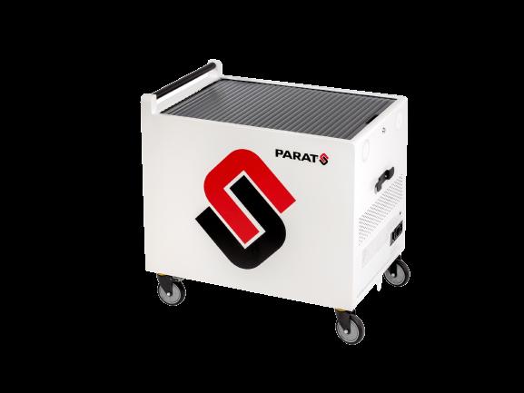 Parat PARAPROJECT® Trolley U40