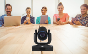 AVer Videokonferenzkamera